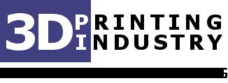 logo3dprinting